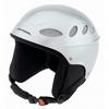 Шлем горнолыжный Alpina Ora silver - фото 1