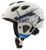 Шлем горнолыжный Alpina Grap white - фото 1