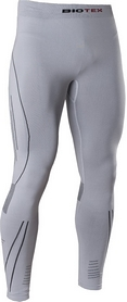 biotex Термоштаны женские Biotex Bioflex Warm art.164-GR grey