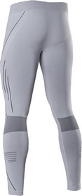 biotex Термоштаны женские Biotex Bioflex Warm art.164-GR grey - L art.164-GR_L