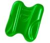 Доска для плавания Arena Pull Kick acid lime - фото 1