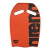 Доска для плавания Arena Kickboard orange - фото 1