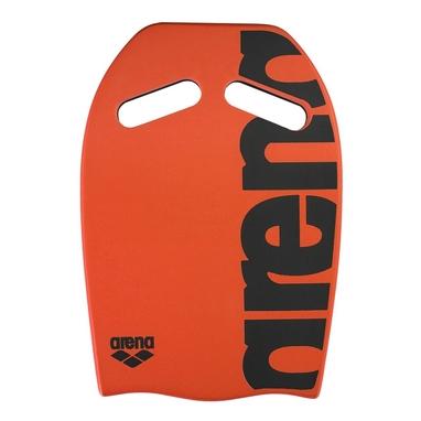Доска для плавания Arena Kickboard orange