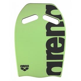 Доска для плавания Arena Kickboard green