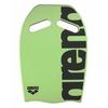 Доска для плавания Arena Kickboard green - фото 1