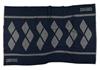 Полотенце Arena Holly синее - фото 1