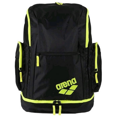 Рюкзак спортивный Arena Spiky 2 Large Backpack черный