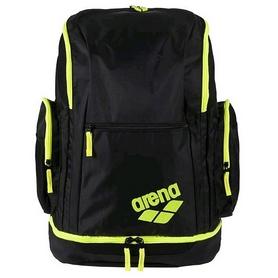 Фото 1 к товару Рюкзак спортивный Arena Spiky 2 Large Backpack черный