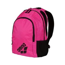 Рюкзак спортивный Arena Spiky 2 Backpack Fuchsia красный