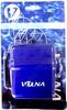 Аква-контэйнер Volna Wp Big синий - фото 1