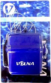 Фото 1 к товару Аква-контэйнер Volna Wp Big синий