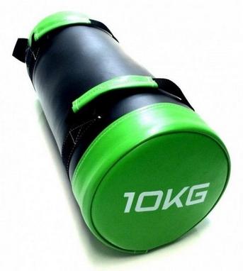 Мешок для кроссфита Live UP Core Bag 10 кг