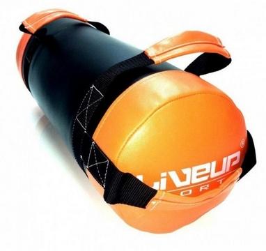 Мешок для кроссфита Live UP Core Bag 20 кг