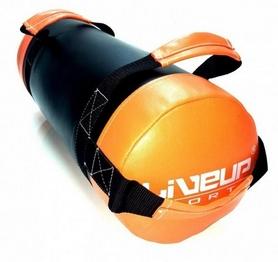 Фото 1 к товару Мешок для кроссфита Live UP Core Bag 20 кг