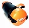 Мешок для кроссфита Live UP Core Bag 20 кг - фото 1