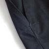 Хакама смесовая черная - фото 6