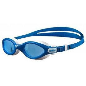 Очки для плавания Arena IMAX 3 blue