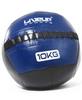 Мяч для кроссфита Live Up Wall Ball 10 кг - фото 1