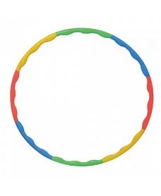 live up Хула-хуп Live Up Hula-Hoop пластиковый LS3326