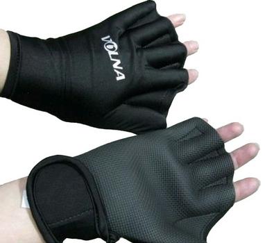 Аква-перчатки Volna Aqua Gloves