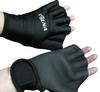 Аква-перчатки Volna Aqua Gloves - фото 1