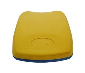 Доска для плавания Volna Kickboard-5 JR