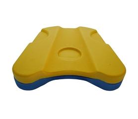 Доска для плавания Volna Pull-kick-1