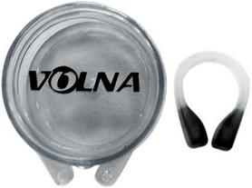 Зажим для носа Volna NC Soft 2