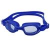Очки для плавания Volna Shostka синие - фото 1
