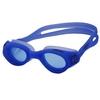 Очки для плавания Volna Ingul 2 синие - фото 1