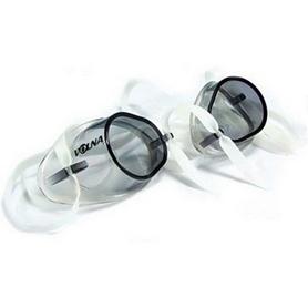 Очки для плавания Volta Alta II Mirror