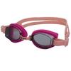 Очки для плавания Volna UZH розовые - фото 1