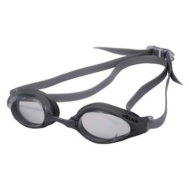 Очки для плавания Volna Aydar серые