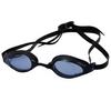 Очки для плавания Volna Aydar синие - фото 1
