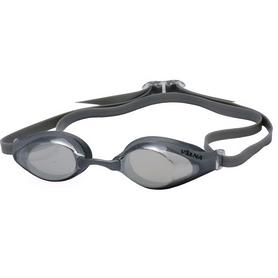 Фото 1 к товару Очки для плавания Volna Aydar Mirror серые