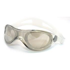 Очки для плавания Volna Seym Mirror