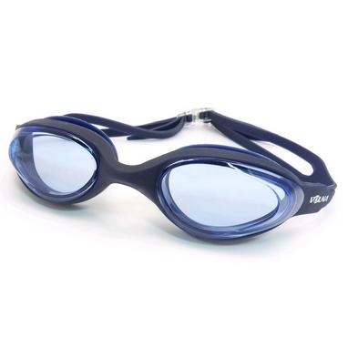 Очки для плавания Volna Dunay синие