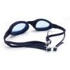 Очки для плавания Volna Dunay синие - фото 2