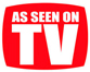 ТВ магазин