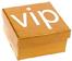 VIP подарки