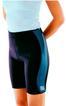 Одежда для похудения