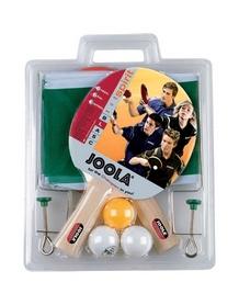 Набор для настольного тенниса Joola Royal Spirit