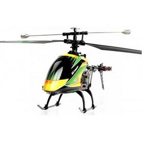 Вертолет радиоуправляемый 4-к WL Toys V912 Sky Dancer