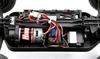Автомобиль радиоуправляемый Himoto Багги Tanto E10XBb Brushed 1:10 black - фото 3