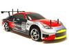 Автомобиль радиоуправляемый Himoto Дрифт DRIFT TC HI4123n Brushed 1:10 (Nissan 350z) - фото 1