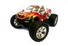Автомобиль радиоуправляемый Himoto Монстр VIPER XST HI6103 NITRO 1:10 - фото 1