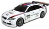 Автомобиль радиоуправляемый Team Magic E4JR BMW 320 1:10 white - фото 1