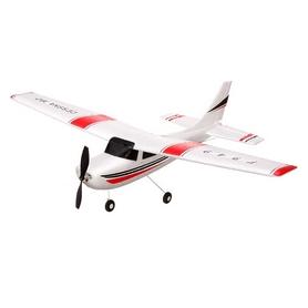 Самолет радиоуправляемый 3-к WL Toys F949 Cessna