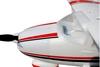 Самолет радиоуправляемый VolantexRC Cessna 182 Skylane TW-747-3 - фото 5