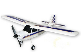 Самолет радиоуправляемый VolantexRC Decathlon TW-765-1